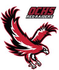 Ocean City School District